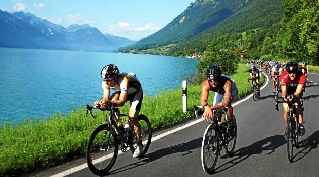クロスバイク・ロードバイク関係の相互リンクサイト