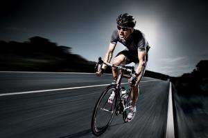 ロードバイクを予算別で選ぶおすすめの方法