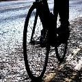 ロードバイクの中古を買うときの注意点・メリット・デメリット