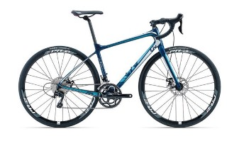 GIANT AVAIL ADVANCED 2