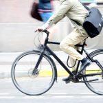 初心者からのクロスバイク用ヘルメット選び