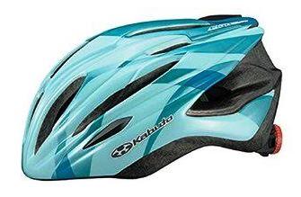 OGKレディースヘルメット