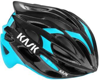 Kask - Mojito ロードヘルメット