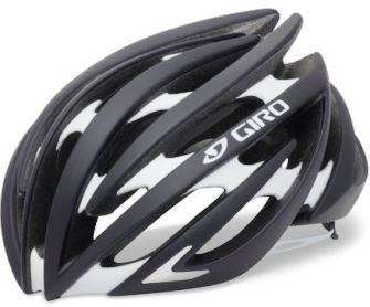 Giro - Aeon Road ヘルメット