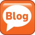 クロスバイク・ロードバイクブログ