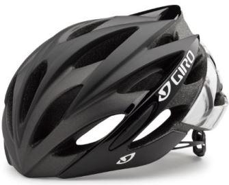 Giro - レディース Sonnet ヘルメット