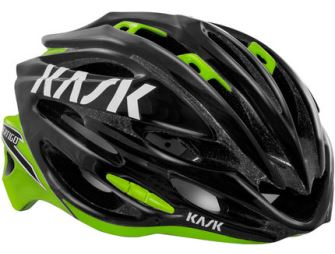 Kask - Vertigo 2.0 ロードヘルメット