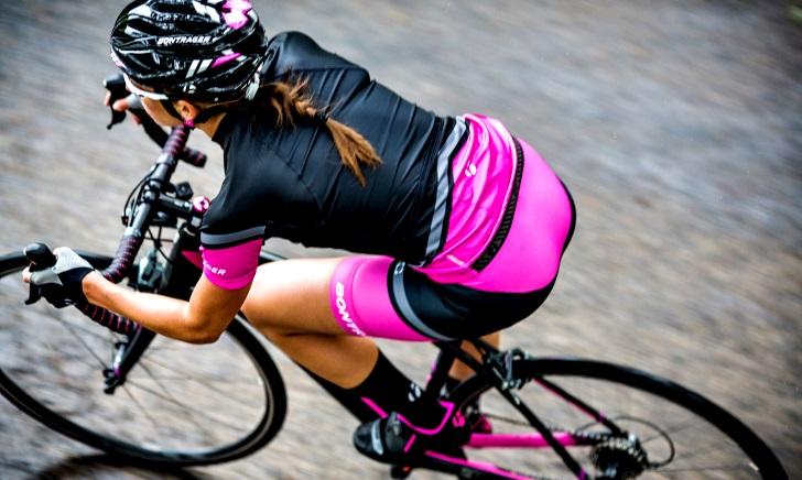 健康に良いサイクリングの効果を知っておこう part.2