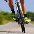 クロスバイクでダイエットの効果