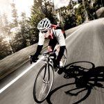 ロードバイクのパンク修理方法
