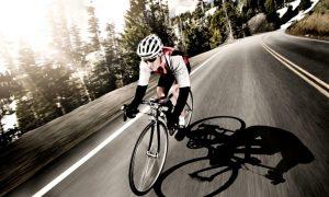 サイクリングロード・コース一覧...