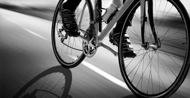 自転車好きな有名人・芸能人・ロードバイク
