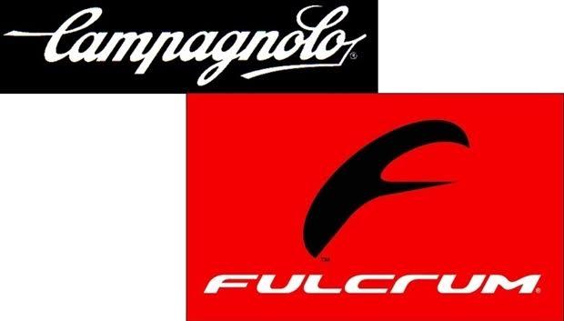Wiggleでのホイール購入比較【Campagnolo ZondaとFulcrum Racing 3】