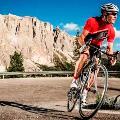 ロードバイクに乗るときにおすすめな日焼け・紫外線対策