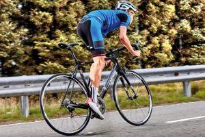 ロードバイクでヒルクライムが速くなる呼吸法【心肺機能】