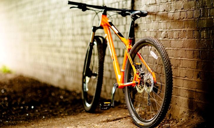 クロスバイクでサイクリングに行くときの携行品