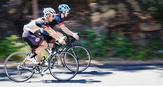 ロードバイクにおすすめなチューブの選び方2017【バルブ長さ・パンクしにくい】