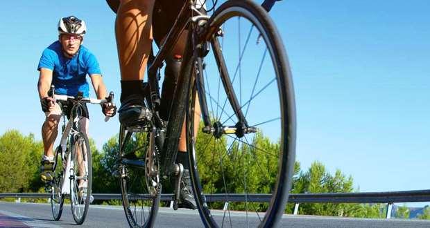 ロードバイクにおすすめなタイヤ選び2017【軽い・パンクしにくい・25C】