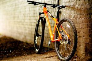 クロスバイクに必要なサングラス・アイウエアの選び方・おすすめ【度付き】