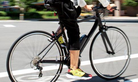 電動アシスト自転車のタイヤの大きさ・選び方【メリット・デメリット】