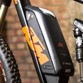 電動アシスト自転車のバッテリー【選び方・違い・充電】