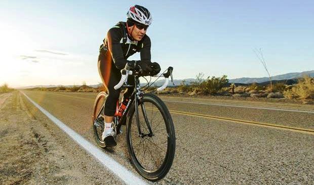 ロードバイクのLSDトレーニングは効果があるのか