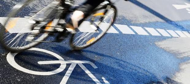 電動アシスト自転車の保険を選ぶ【子供乗せ自転車】