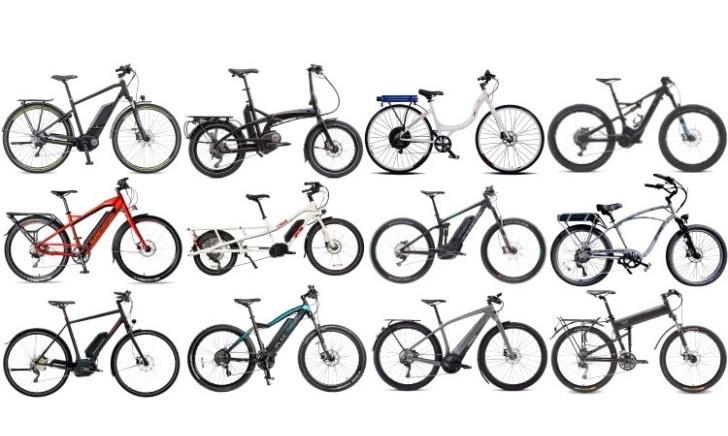 安い電動アシスト自転車を買って失敗しない方法・注意点【3大メーカー】