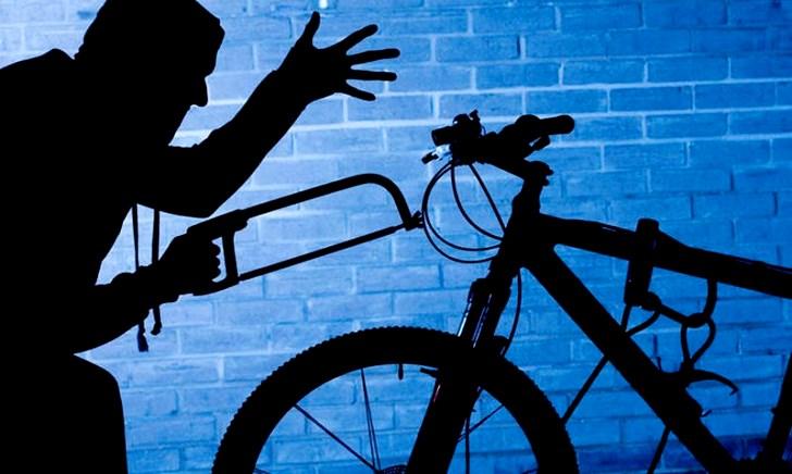 電動アシスト自転車の盗難保険加入は必要なのか【子供乗せ自転車】