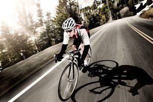 ロードバイクで輪行のやり方・輪行袋のおすすめ