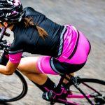 自転車ダイエットの効果的な方法【脚やせ・腹】