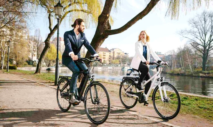 電動アシスト自転車の補助金・助成金制度でお得に購入する方法