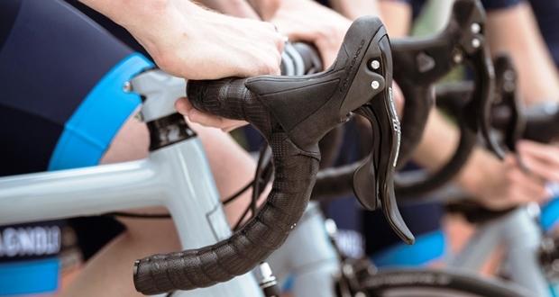 ロードバイクのハンドルの選び方【幅・サイズ】