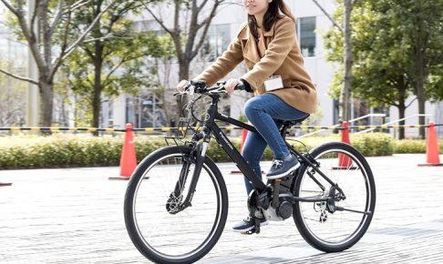 電動アシスト自転車のバッテリーを長持ちさせる方法・寿命・耐久年数