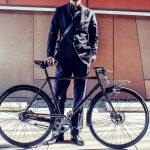 自転車の防犯登録の変更・解除方法【譲渡】