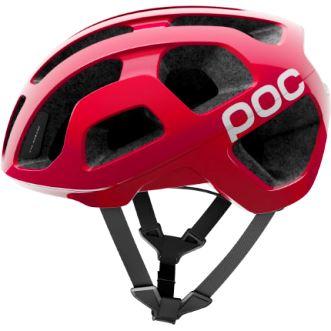 POC(ポック)のヘルメットとサングラスをWiggleで買う