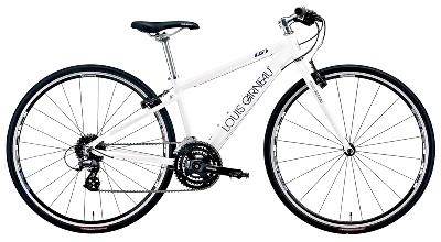 予算5万円で選ぶクロスバイク【2018年版】