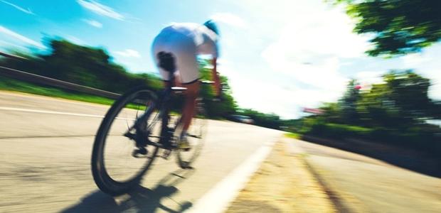 ロードバイク乗りの性能・脚質を表すパワーウェイトレシオ